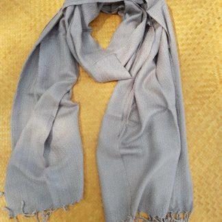 handgeweven sjaals uit Nong Bua Lam Puhandgeweven sjaals uit Nong Bua Lam Puhandgeweven sjaals uit Nong Bua Lam Puhandgeweven sjaals uit Nong Bua Lam Puhandgeweven sjaals uit Nong Bua Lam Puhandgeweven sjaals uit Nong Bua Lam Puhandgeweven sjaals uit Nong Bua Lam Pu