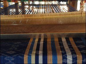 natuurlijk-gekleurde-katoenen-sjaals