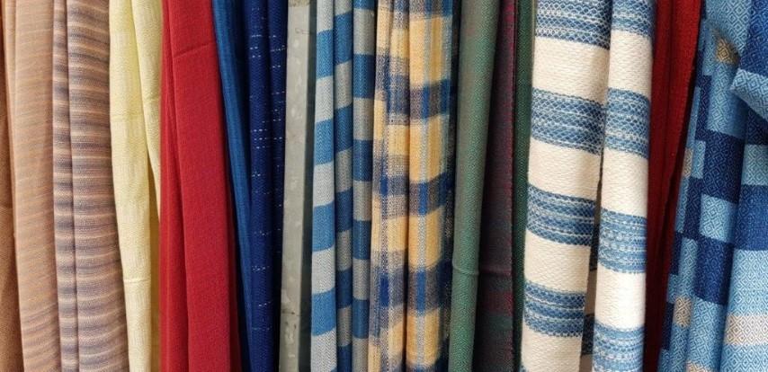 katoenen-sjaals-markt